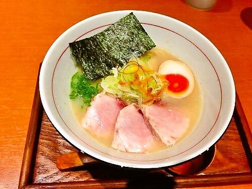 foodpic4530602.jpg