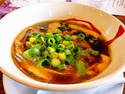 foodpic4559268.jpg