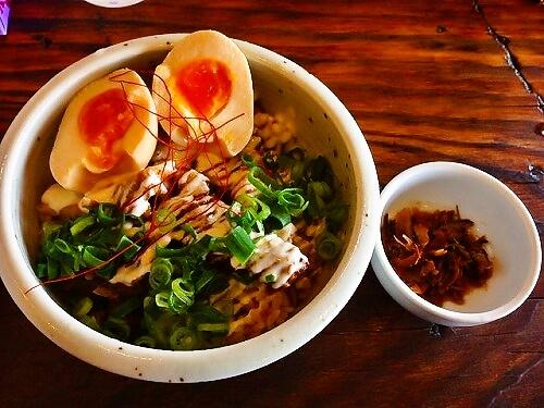 foodpic4559275.jpg