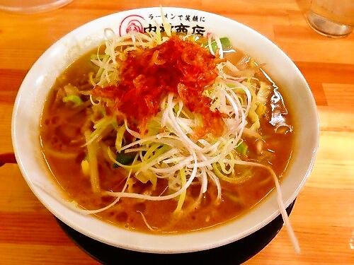 foodpic4567536.jpg