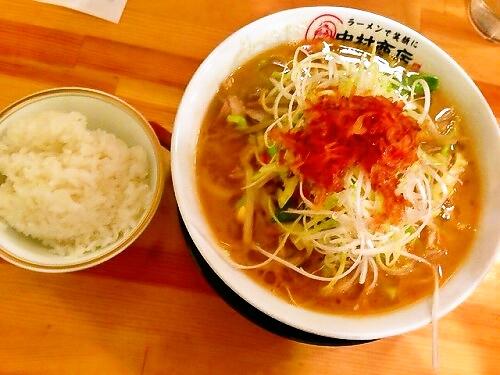 foodpic4567538.jpg
