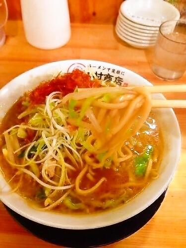 foodpic4567543.jpg