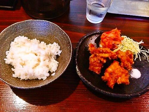 foodpic4591367.jpg