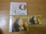 アニメイト天神(2014.5.24)