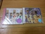 アニメイト天神(2014.5.31)