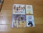 アニメイト天神2(2014.5.31)