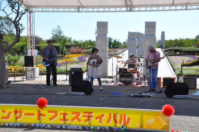 2013秋の風コンサート5