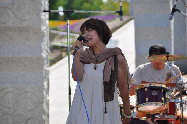 2013秋の風コンサート