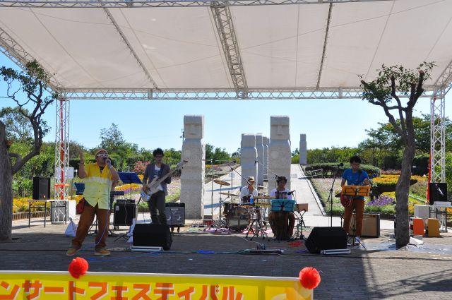 2013秋の風コンサート8