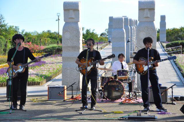 2013秋の風コンサート6
