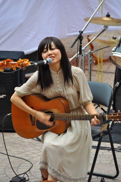 AonA秋の芸術祭 2013の一部8
