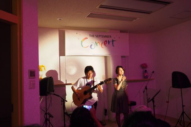 The September Concert in Hamamatsu5