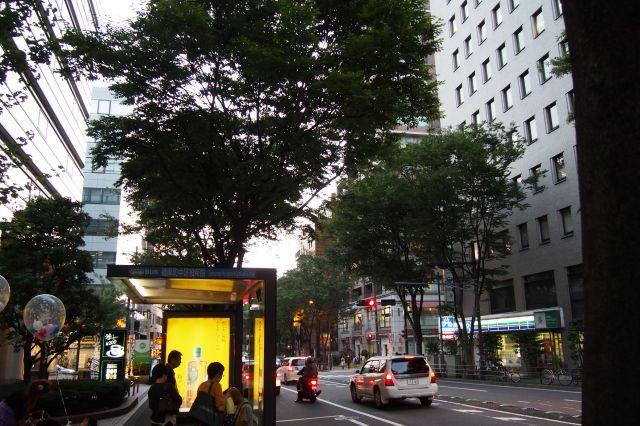 横浜JAZZプロムナード20138