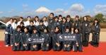 20141223rikujo集合(撮影者・石田)