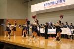 20141211rikujo壮行会1