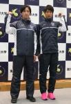 20141213rikujo酒井監督田口ポーズ
