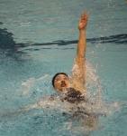 20141207swimming後藤(撮影者・青野)