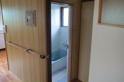 前浴室_convert_20140624092442