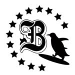 surfingbird★