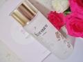 化粧水だけで エイジングケアが完成する @コスメでも評価の高い化粧水です!