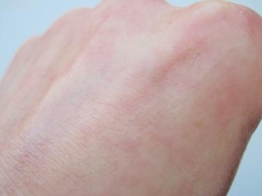 潤いとハリ!顔のシワが52%減る?シンエイク美容液「アンテノーブル SAKプラスリンクルセラム」!