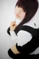 IMG_1543mei.jpg