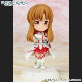 ph_asuna_detail06.jpg