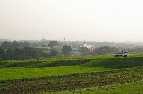 磐梯山ゴールドライン 4