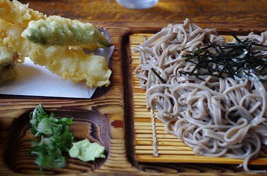草津温泉 3