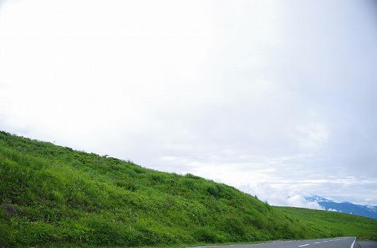 県道40号線 2