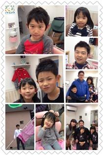 20140327b1.jpg