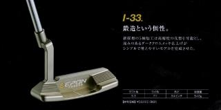 img001 (320x159)
