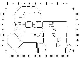 aa-1.jpg
