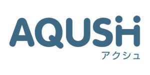 aqush.jpg