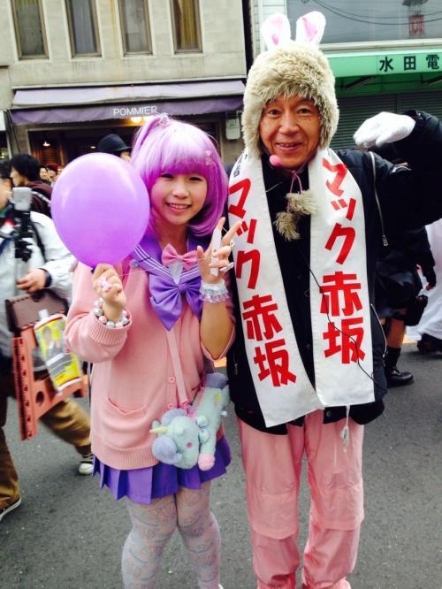 gyarakusi_convert_20140326175424.jpg