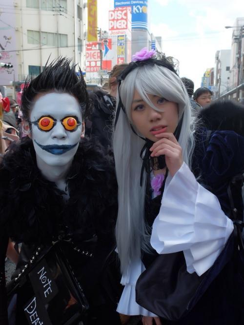 izumo_convert_20140326175439.jpg
