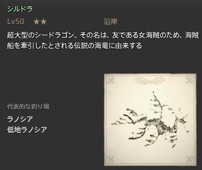2014_04_13_2889.jpg