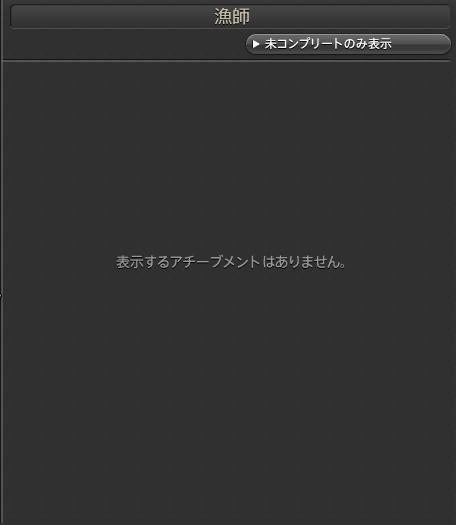 2014_04_21_2942.jpg