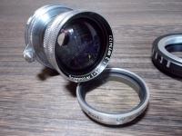 DSCN0933.jpg