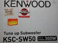 new_K0120005.jpg