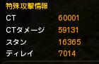 524d48f6ae289f6ea025c537d884fa57.png