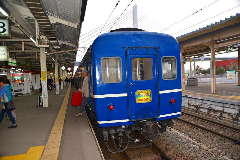 DSC_4016.jpg