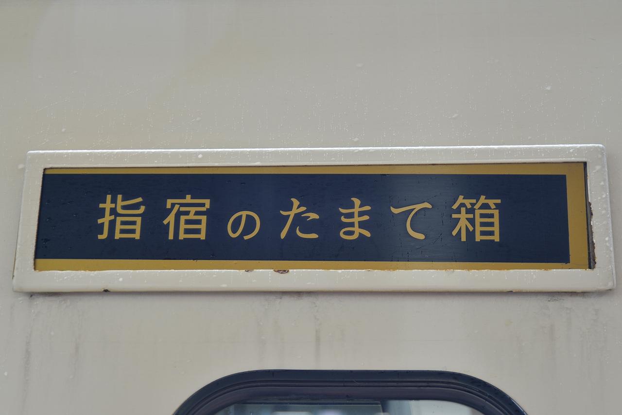 DSC_4121.jpg
