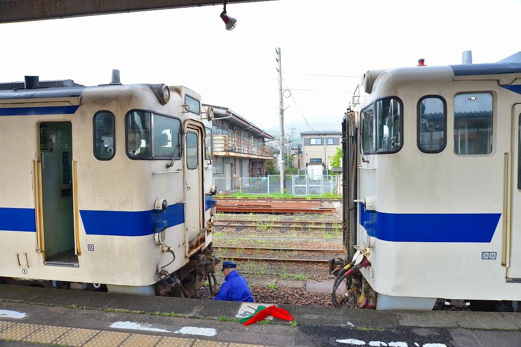 DSC_4342.jpg