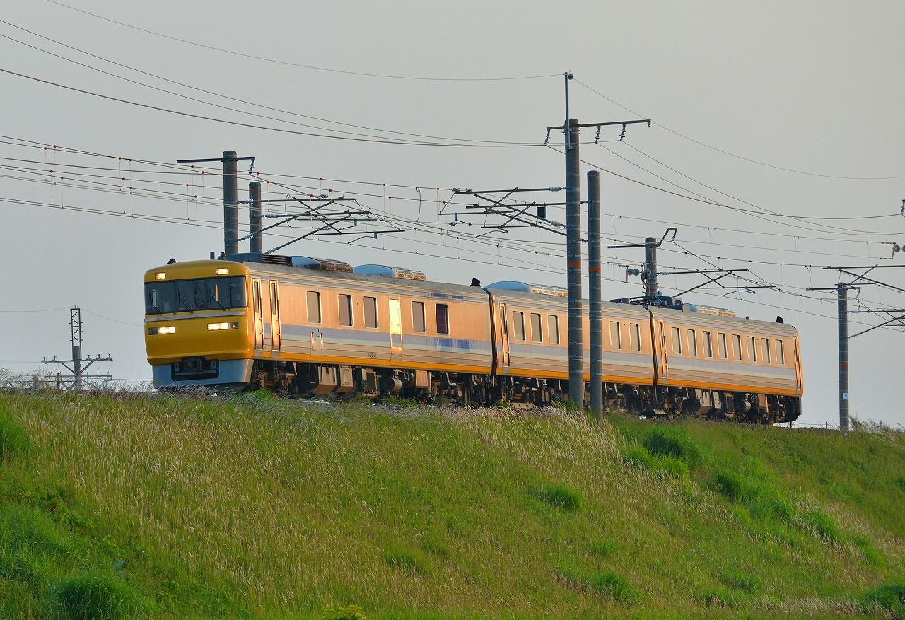 DSC_4641.jpg