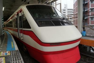 DSC00363.jpg