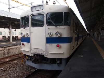PA203403.jpg