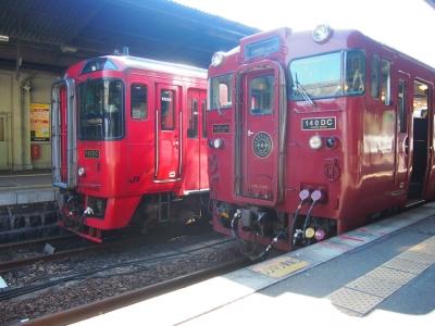 PA213562.jpg
