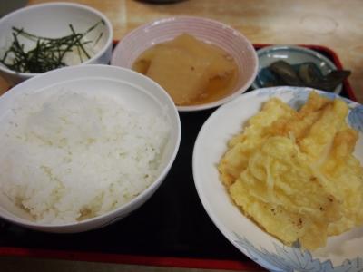 駅前札幌ラーメン2