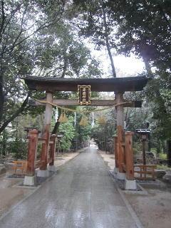 0218-karakuni-j.jpg